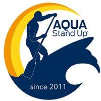 Aqua Stand UP