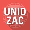 UNID Campus Zacatecas