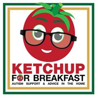 Ketchup for Breakfast