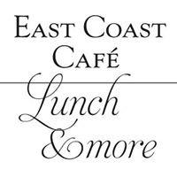 East Coast Café
