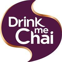 Drink Me Chai Latte Slovenija