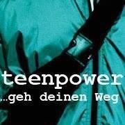 Teenpower Deutschland