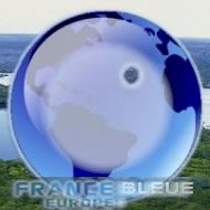 France-Europe-Planète Bleue