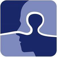 Eu-Aims Brain Imaging in Babies Study