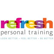 Refresh Personal Training & Sports Massage