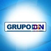 GrupoIDIN Primer Centro de I+D Privado en Chile