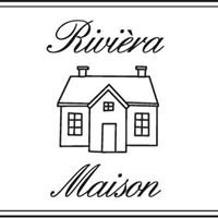 Riviera Maison Outlet Store Oosterbeek