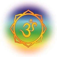 Dharma's Yoga