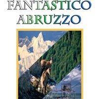 Fantastico Abruzzo