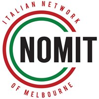 Nomit - Italian Network of Melbourne