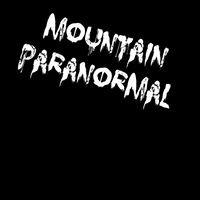 Mountain Paranormal
