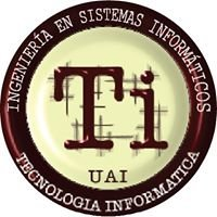 Ingeniería en Sistemas Informáticos - UAI Rosario