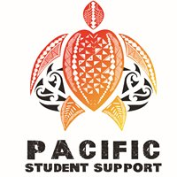 Pacific Student Services - FASS - The University of Waikato