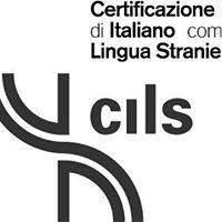 CILS Berlin - Italienisch als Fremdsprache