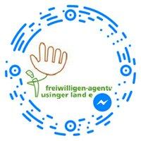Freiwilligen-Agentur Usinger Land e.V.
