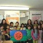 "NGO Roma Youth Initiative ""Be My Friend"" Visoko BIH"