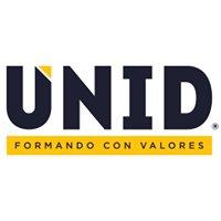 UNID Campus Gómez Palacio