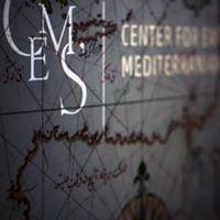 Center for Eastern Mediterranean Studies