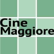 CineMAggiore
