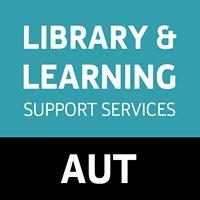 AUT Library