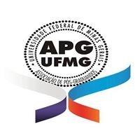 Associação de Pós-Graduandos da Universidade Federal de Minas Gerais