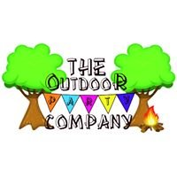 The Outdoor Party Company