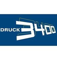 Druck3400