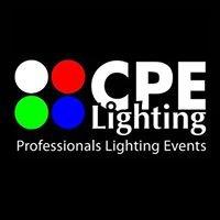 CPE Lighting Ltd