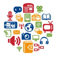 The International Clearinghouse on Children, Youth and Media