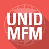 UNID Campus Mérida
