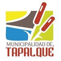 Municipalidad de Tapalqué