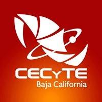 CECyTEBC
