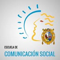 Escuela de Comunicación Social - UNMSM