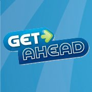 Get Ahead NZ