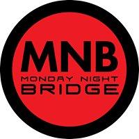 MNB Bath