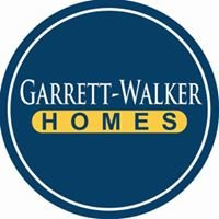 Garrett-Walker Homes