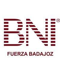 BNI Fuerza Badajoz