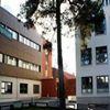 Karl-Sellheim-Schule