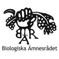 BÄR (Biologiska Ämnesrådet)