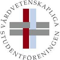 Vårdvetenskapliga Studentföreningen