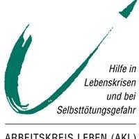 Arbeitskreis Leben Freiburg e.V. - AKL