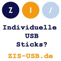 USB Sticks Werbeartikel