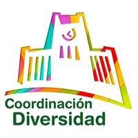 Coordinación Diversidad UTFSM