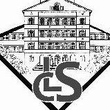 Carl-Legien-Schule