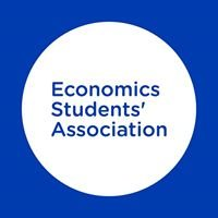 Economics Students' Association - ESA at UofT