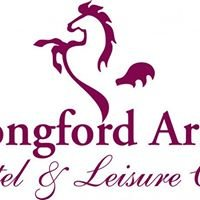 The Longford Arms Hotel & Leisure Club