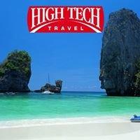 High Tech Travel Selectair
