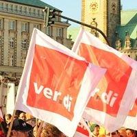 ver.di Hamburg