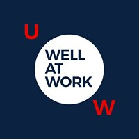 UOW wellatwork
