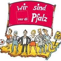 ver.di Pfalz